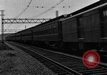 Image of means of transport United States USA, 1928, second 38 stock footage video 65675050749