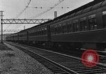 Image of means of transport United States USA, 1928, second 40 stock footage video 65675050749