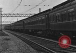 Image of means of transport United States USA, 1928, second 41 stock footage video 65675050749