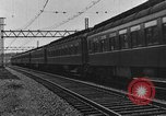 Image of means of transport United States USA, 1928, second 43 stock footage video 65675050749