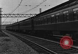 Image of means of transport United States USA, 1928, second 45 stock footage video 65675050749
