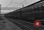 Image of means of transport United States USA, 1928, second 48 stock footage video 65675050749