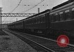 Image of means of transport United States USA, 1928, second 49 stock footage video 65675050749