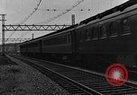 Image of means of transport United States USA, 1928, second 51 stock footage video 65675050749