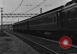 Image of means of transport United States USA, 1928, second 52 stock footage video 65675050749