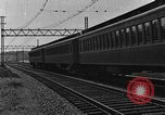 Image of means of transport United States USA, 1928, second 53 stock footage video 65675050749