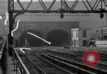 Image of means of transport United States USA, 1928, second 35 stock footage video 65675050751
