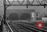 Image of means of transport United States USA, 1928, second 36 stock footage video 65675050751