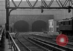 Image of means of transport United States USA, 1928, second 38 stock footage video 65675050751