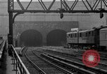 Image of means of transport United States USA, 1928, second 39 stock footage video 65675050751