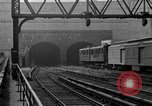 Image of means of transport United States USA, 1928, second 40 stock footage video 65675050751