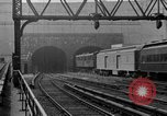 Image of means of transport United States USA, 1928, second 41 stock footage video 65675050751