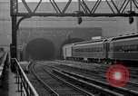Image of means of transport United States USA, 1928, second 43 stock footage video 65675050751