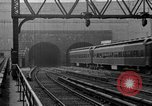 Image of means of transport United States USA, 1928, second 44 stock footage video 65675050751
