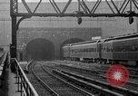 Image of means of transport United States USA, 1928, second 45 stock footage video 65675050751