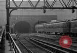 Image of means of transport United States USA, 1928, second 46 stock footage video 65675050751