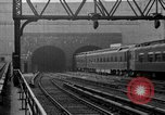 Image of means of transport United States USA, 1928, second 48 stock footage video 65675050751