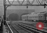 Image of means of transport United States USA, 1928, second 49 stock footage video 65675050751