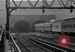 Image of means of transport United States USA, 1928, second 50 stock footage video 65675050751