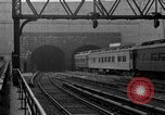 Image of means of transport United States USA, 1928, second 51 stock footage video 65675050751