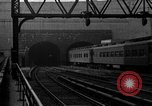Image of means of transport United States USA, 1928, second 52 stock footage video 65675050751