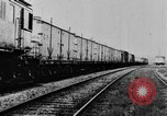 Image of electric train Brazil, 1928, second 58 stock footage video 65675050757