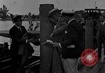 Image of Alfred Emanuel Smith Miami Florida USA, 1930, second 15 stock footage video 65675050769