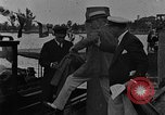 Image of Alfred Emanuel Smith Miami Florida USA, 1930, second 16 stock footage video 65675050769