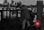 Image of Alfred Emanuel Smith Miami Florida USA, 1930, second 19 stock footage video 65675050769