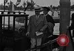 Image of Alfred Emanuel Smith Miami Florida USA, 1930, second 23 stock footage video 65675050769