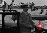 Image of Alfred Emanuel Smith Miami Florida USA, 1930, second 25 stock footage video 65675050769