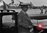 Image of Alfred Emanuel Smith Miami Florida USA, 1930, second 27 stock footage video 65675050769