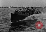 Image of Alfred Emanuel Smith Miami Florida USA, 1930, second 40 stock footage video 65675050769