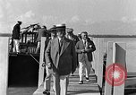 Image of Alfred Emanuel Smith Miami Florida USA, 1930, second 46 stock footage video 65675050769