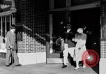 Image of Babe Ruth playing golf Saint Petersburg Florida USA, 1930, second 17 stock footage video 65675050771