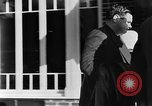 Image of Babe Ruth playing golf Saint Petersburg Florida USA, 1930, second 27 stock footage video 65675050771