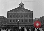 Image of Boston rally against alcohol prohibition Boston Massachusetts USA, 1930, second 15 stock footage video 65675050773