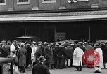 Image of Boston rally against alcohol prohibition Boston Massachusetts USA, 1930, second 41 stock footage video 65675050773
