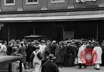 Image of Boston rally against alcohol prohibition Boston Massachusetts USA, 1930, second 42 stock footage video 65675050773