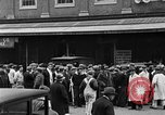 Image of Boston rally against alcohol prohibition Boston Massachusetts USA, 1930, second 43 stock footage video 65675050773