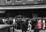 Image of Boston rally against alcohol prohibition Boston Massachusetts USA, 1930, second 44 stock footage video 65675050773