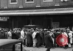 Image of Boston rally against alcohol prohibition Boston Massachusetts USA, 1930, second 45 stock footage video 65675050773