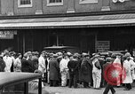 Image of Boston rally against alcohol prohibition Boston Massachusetts USA, 1930, second 46 stock footage video 65675050773