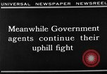 Image of Boston rally against alcohol prohibition Boston Massachusetts USA, 1930, second 54 stock footage video 65675050773