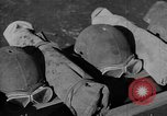 Image of Japanese high school boys train with soldiers Japan, 1942, second 51 stock footage video 65675050776