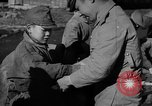 Image of Japanese high school boys train with soldiers Japan, 1942, second 61 stock footage video 65675050776