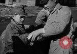 Image of Japanese high school boys train with soldiers Japan, 1942, second 62 stock footage video 65675050776