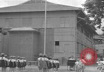 Image of Filipino people during Japanese occupation Manila Philippines, 1942, second 13 stock footage video 65675050781
