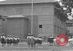 Image of Filipino people during Japanese occupation Manila Philippines, 1942, second 14 stock footage video 65675050781