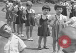 Image of Filipino people during Japanese occupation Manila Philippines, 1942, second 19 stock footage video 65675050781